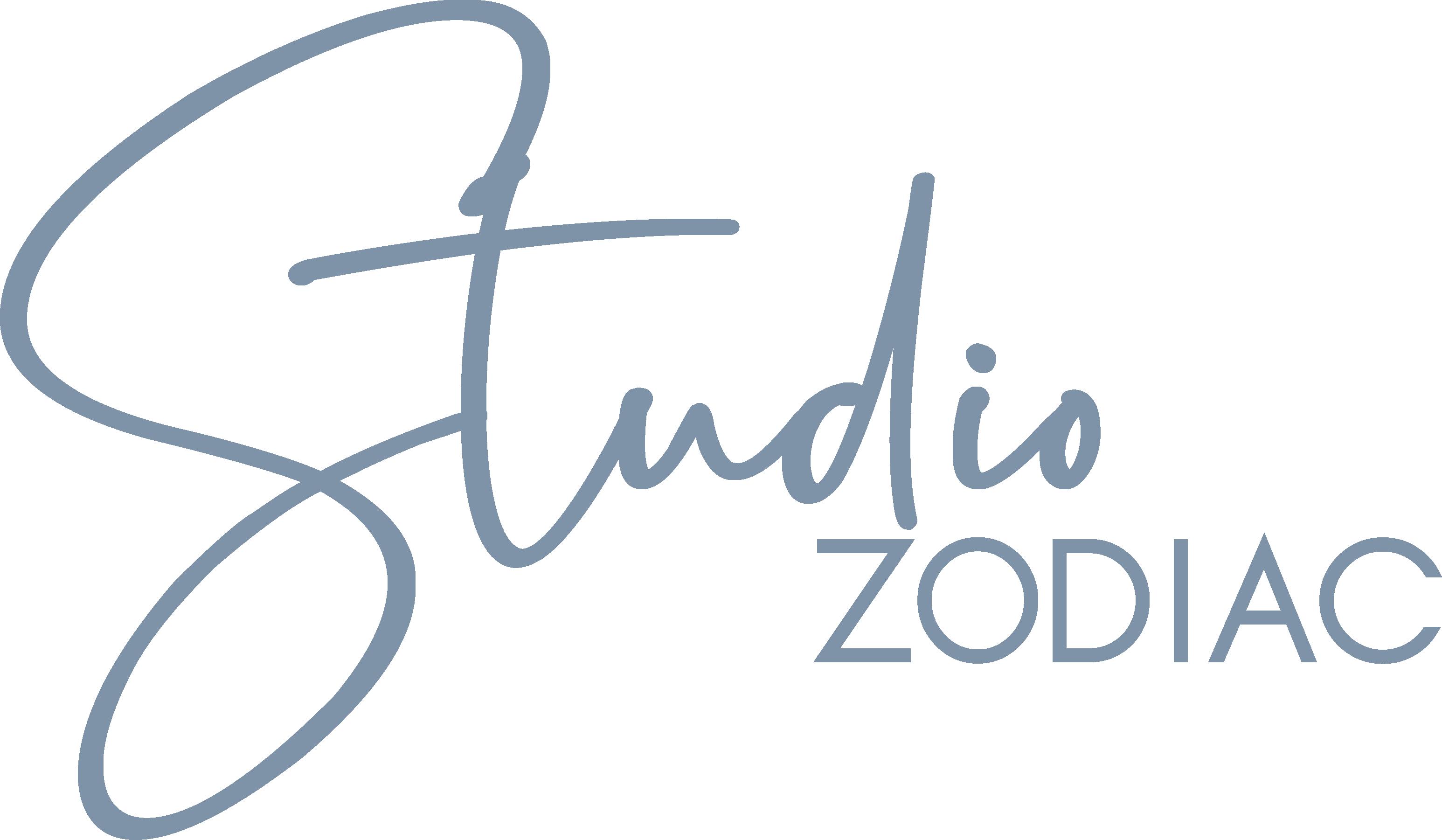 Studio Zodiac