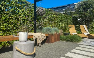DIY: Hoe maak ik een hanglantaarnpaal voor in de tuin?