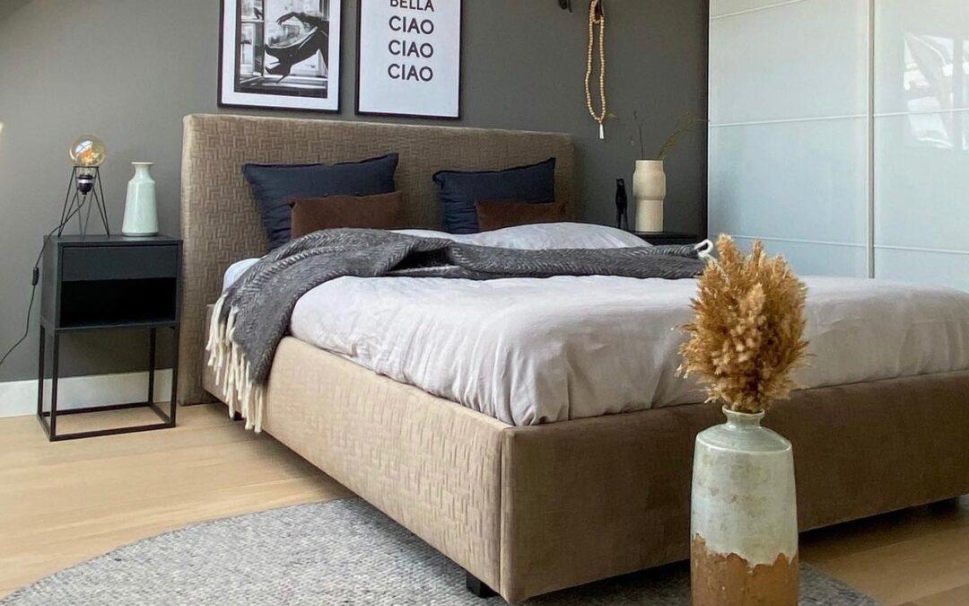 bedroom myhomeofzodiac